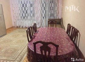 Аренда 4-комнатной квартиры, Дагестан респ., Махачкала, улица Венгерских Бойцов, фото №7