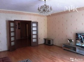 Продажа 4-комнатной квартиры, Астраханская обл., Астрахань, Березовский переулок, 12, фото №3