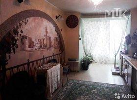 Продажа 4-комнатной квартиры, Астраханская обл., Астрахань, Березовский переулок, 12, фото №5