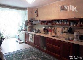 Продажа 4-комнатной квартиры, Астраханская обл., Астрахань, Березовский переулок, 12, фото №6