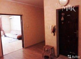 Продажа 4-комнатной квартиры, Астраханская обл., Астрахань, Березовский переулок, 12, фото №7
