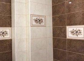 Продажа 2-комнатной квартиры, Ставропольский край, Ставрополь, улица Тухачевского, фото №2