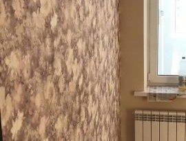 Продажа 2-комнатной квартиры, Ставропольский край, Ставрополь, улица Тухачевского, фото №4