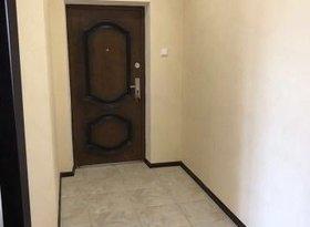 Продажа 2-комнатной квартиры, Ставропольский край, Ставрополь, улица Тухачевского, фото №6