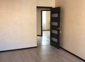 Продажа 2-комнатной квартиры, Ставропольский край, Ставрополь, улица Тухачевского, фото №7
