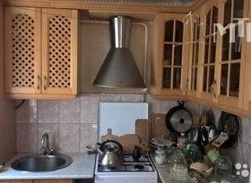 Продажа 2-комнатной квартиры, Ставропольский край, Ессентуки, переулок Менделеева, фото №1