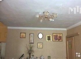 Продажа 2-комнатной квартиры, Ставропольский край, Ессентуки, переулок Менделеева, фото №2