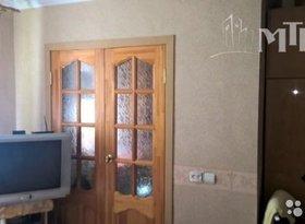 Продажа 2-комнатной квартиры, Ставропольский край, Ессентуки, переулок Менделеева, фото №3