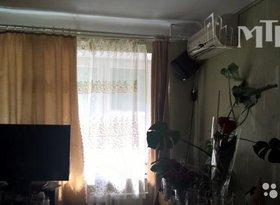 Продажа 2-комнатной квартиры, Ставропольский край, Ессентуки, переулок Менделеева, фото №4