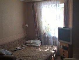 Продажа 2-комнатной квартиры, Ставропольский край, Ессентуки, переулок Менделеева, фото №5