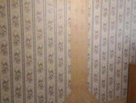 Продажа 4-комнатной квартиры, Астраханская обл., Астрахань, Жилая улица, 12, фото №2