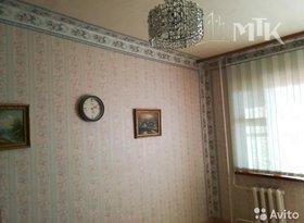 Продажа 4-комнатной квартиры, Астраханская обл., Астрахань, Жилая улица, 12, фото №3