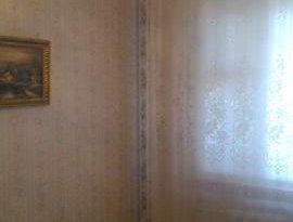 Продажа 4-комнатной квартиры, Астраханская обл., Астрахань, Жилая улица, 12, фото №4