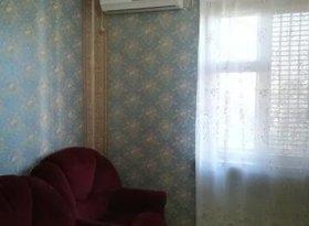 Продажа 4-комнатной квартиры, Астраханская обл., Астрахань, Жилая улица, 12, фото №5
