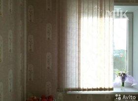Продажа 4-комнатной квартиры, Астраханская обл., Астрахань, Жилая улица, 12, фото №7