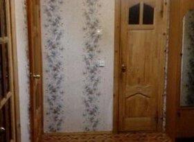 Продажа 2-комнатной квартиры, Ставропольский край, Вокзальная улица, фото №1