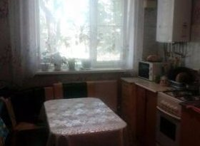Продажа 2-комнатной квартиры, Ставропольский край, Вокзальная улица, фото №2