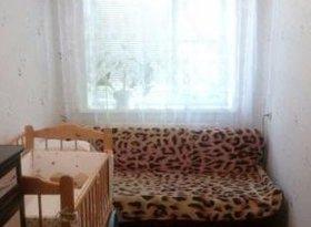 Продажа 2-комнатной квартиры, Ставропольский край, Вокзальная улица, фото №3