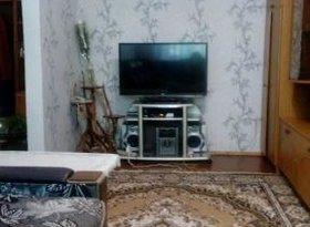 Продажа 2-комнатной квартиры, Ставропольский край, Вокзальная улица, фото №4