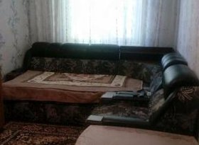 Продажа 2-комнатной квартиры, Ставропольский край, Вокзальная улица, фото №5