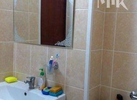 Продажа 3-комнатной квартиры, Калмыкия респ., Элиста, фото №3