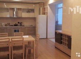 Аренда 3-комнатной квартиры, Республика Крым, Евпатория, Московская улица, 46, фото №2