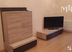 Аренда 3-комнатной квартиры, Республика Крым, Евпатория, Московская улица, 46, фото №6