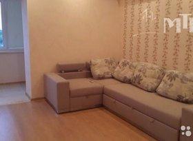 Аренда 3-комнатной квартиры, Республика Крым, Евпатория, Московская улица, 46, фото №7