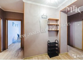 Аренда 2-комнатной квартиры, Забайкальский край, Чита, Украинский бульвар, 19А, фото №1