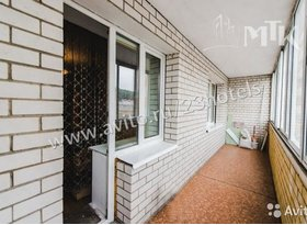 Аренда 2-комнатной квартиры, Забайкальский край, Чита, Украинский бульвар, 19А, фото №2