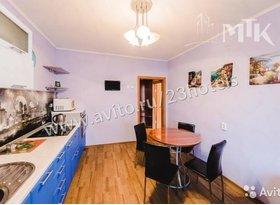 Аренда 2-комнатной квартиры, Забайкальский край, Чита, Украинский бульвар, 19А, фото №3