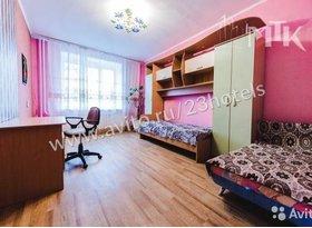 Аренда 2-комнатной квартиры, Забайкальский край, Чита, Украинский бульвар, 19А, фото №4