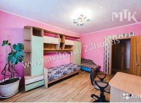Аренда 2-комнатной квартиры, Забайкальский край, Чита, Украинский бульвар, 19А, фото №5