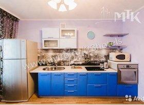 Аренда 2-комнатной квартиры, Забайкальский край, Чита, Украинский бульвар, 19А, фото №6
