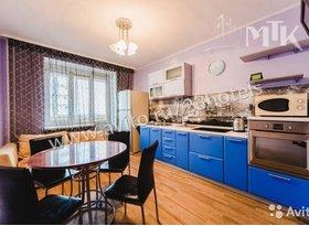 Аренда 2-комнатной квартиры, Забайкальский край, Чита, Украинский бульвар, 19А, фото №7