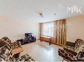 Аренда 2-комнатной квартиры, Забайкальский край, Чита, Красноармейская улица, 14, фото №3