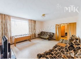 Аренда 2-комнатной квартиры, Забайкальский край, Чита, Красноармейская улица, 14, фото №4