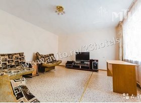 Аренда 2-комнатной квартиры, Забайкальский край, Чита, Красноармейская улица, 14, фото №5