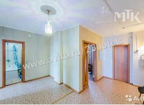 Аренда 2-комнатной квартиры, Забайкальский край, Чита, Красноармейская улица, 14, фото №7