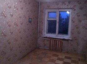 Аренда 3-комнатной квартиры, Орловская обл., Орёл, Московская улица, 80, фото №4