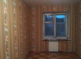 Аренда 3-комнатной квартиры, Орловская обл., Орёл, Московская улица, 80, фото №6