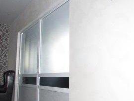 Продажа 4-комнатной квартиры, Курская обл., Курчатов, Коммунистический проспект, 33А, фото №6