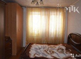 Аренда 2-комнатной квартиры, Алтай респ., Горно-Алтайск, Коммунистический проспект, 59, фото №6