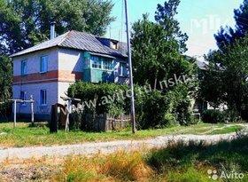 Продажа 2-комнатной квартиры, Ставропольский край, Невинномысск, Междуреченская улица, фото №2