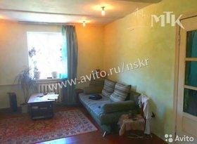 Продажа 2-комнатной квартиры, Ставропольский край, Невинномысск, Междуреченская улица, фото №4