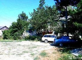 Продажа 2-комнатной квартиры, Ставропольский край, Невинномысск, Междуреченская улица, фото №3
