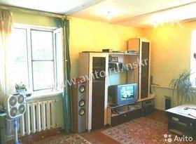 Продажа 2-комнатной квартиры, Ставропольский край, Невинномысск, Междуреченская улица, фото №6