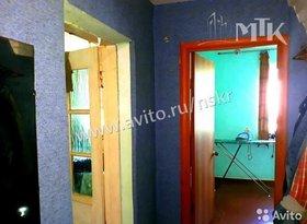 Продажа 2-комнатной квартиры, Ставропольский край, Невинномысск, Междуреченская улица, фото №7