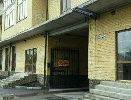Продажа 2-комнатной квартиры, Ставропольский край, Ессентуки, переулок Котовского, фото №1