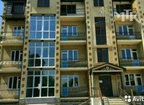 Продажа 2-комнатной квартиры, Ставропольский край, Ессентуки, переулок Котовского, фото №2
